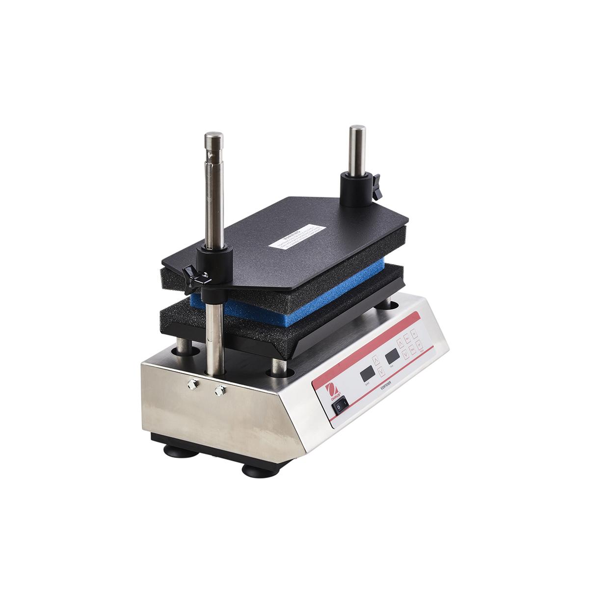多涡旋振荡器_OHAUS|Products